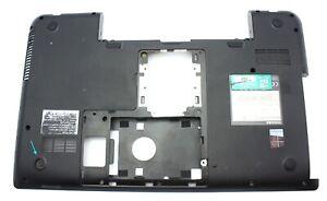 Toshiba Satellite Pro C50-A-1E0 Laptop Black Bottom Case 13N0-CKA0102