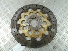 2005 Cagiva Mito Unknown Front Disc`s