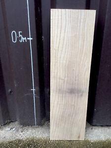 Rippled Ash Board Timber Wood