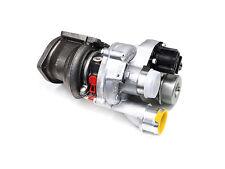 Turbolader Mini Cooper S 1.6  155 KW  # 53039880146 - Reparatur