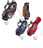 Honma Golf Bag Caddy Tasche Warenkorb Tasche CB-1811