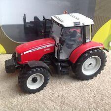 Universal Hobbies Diecast Farm Vehicles