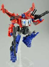 Transformers DX9 D04 OP Armor Set for Evasion Optimus Prime IN STOCK USA NOW!