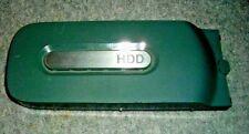 Genuine Microsoft Xbox 360 20GB Hard Drive/Hard Disk X804675-003 -  Wiped Clean