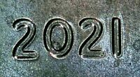 2021 P PENNY EXTRA STRONG DDO & DDR! EAR VARIETY?! SHIELD CENT RARITY!!! LOOK!
