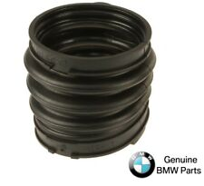 NEW BMW E65 E66 750i 06-08 OE Supplier Intake Boot Air Duct to Throttle Housing