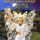 Barclay James Harvest - Octoberon (NEW CD)