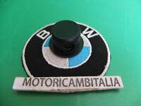 BMW moto R 1100 RS R1100 GS R850 R R1100 RT CAP AXLE WHEEL FRONT 36312314779