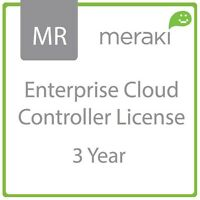 CISCO MERAKI 3YR 1AP ENT CLOUD CONTROLLER LIC-ENT-3YR MR SERIES MR34 MR18 MR24