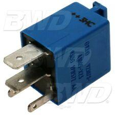 Cruise Control Relay-A/C Compressor Control Relay BWD R6033