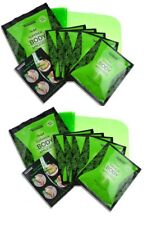 10 it REALLY works Body Wraps SUPERIOR Ultimate Applicators to Tone Tighten Firm