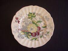 Tableware Royal Doulton Pottery Dinner Plates