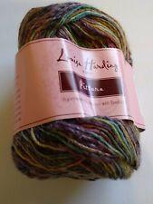 Louisa Harding Yarns Pittura Wool Bamboo  #603