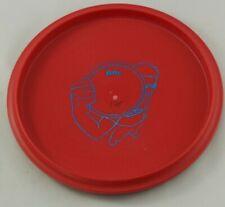 New Dx Roc 175g Mid-Range Red Bs Innova Disc Golf at Celestial Discs
