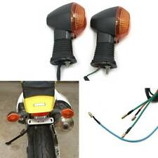 Turn Signal Indicator Light For SUZUKI DRZ400S RZ400SM SV 650N 650S SV 1000 N/S