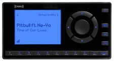 SiriusXM Onyx EZ Satellite Radio with Vehicle Kit - XEZ1V1KC