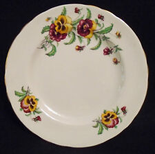 Pansy by TUSCAN - ROYAL TUSCAN muffin dish without lid
