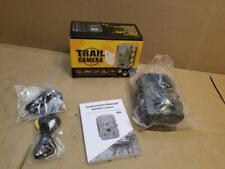 NEW LESHP TRAIL GAME CAMERA 1080P 12MP 65FT 120 DEG INFARED -HUNTING ((