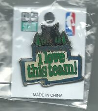 NBA Minnesota Timberwolves i love this team! Pin OOP Basketball NEW Wolves