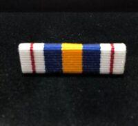 Ribbon Bar National Police Service Medal #national#police