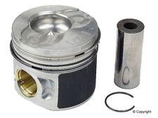 Engine Piston Kit-Nural WD EXPRESS 060 54017 342 fits 99-04 VW Golf 1.9L-L4