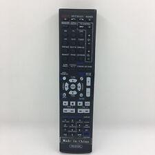 For Pioneer VSX-72TXV-S VSX-521-K VSX-AX4AV-G AXD7721 AV Receive Remote Control