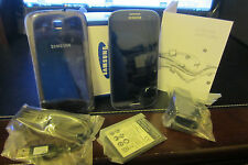 Samsung Galaxy S III T999 - 16GB - Blue (Unlocked) Smartphone GSM T-Mobile