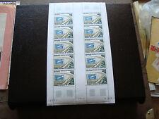 CAMEROUN -timbre yvert et tellier aerien n° 129 x10 (majorite n**)(Z5)cameroon(Z