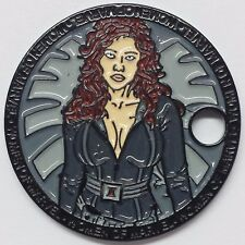 -black-widow-pathtag-coin-women-of-marvel-comics-series-only-100-sets-made