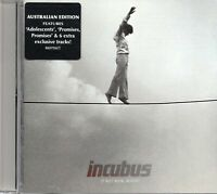 Incubus - If Not Now When (2011 CD) Australia Edition With 6 Bonus Tracks (New)
