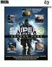 Sniper Ghost Warrior 3 Season Pass DLC Steam Download Key Code [DE] [EU] PC