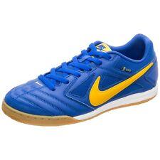 "Nike SB Gato ""Racer Blue"" (AT4607-400) Men's Size 8"