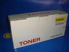 Toner  BT-TN210/230 YL for Brother HL-3040CN/3070CW/9120CW ....compatible