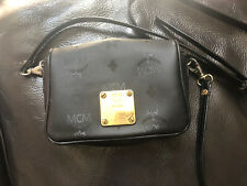 MCM Umhängetaschen günstig kaufen | eBay