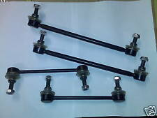 For Toyota MR2 89-99 FRONT & REAR Suspension Drop Links x 4