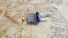 VW PASSAT B6 2005-2010 2.0 FSI INTERIOR TEMPERATURE SENSOR 1K0907543 A