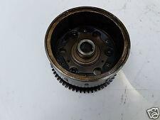 VOLANT ROUE LIBRE HONDA SH 150 C.-À- 2005 2006 2007 2008 MOTEUR