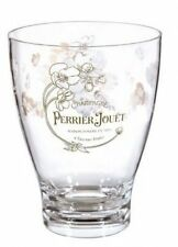 PERRIER JOUET BELLE EPOQUE  PLEXIGLAS CHAMPAGNE COOLER BRAND NEW UNUSED