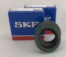 Supercharger Rotor Pack Bearings and Seals fits Eaton