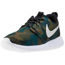 Nike Camouflage Shoes for Men