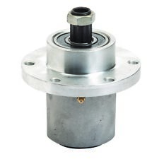 Oregon Spindle Assembly Replaces OEM Great Dane D18030 [OEP][82-328]
