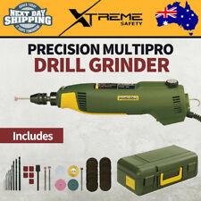 Proxxon Precision Multipro Drill Grinder - 28472