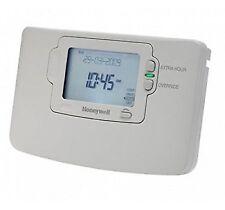 Honeywell ST9100C  1006 Timer Programmer 7 Day 1 Channel Boiler Heating Control