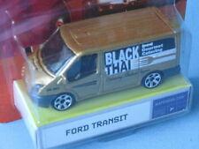 Matchbox Superfast Ford Vintage Diecast Cars, Trucks & Vans