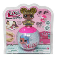 LOL Surprise! Water Surprise Game Age 5+ Brand New Free UK Postage!