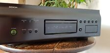 DENON DVD-A1UD  Universal Audio/Video CD/SACD Player. Pristine Condition.