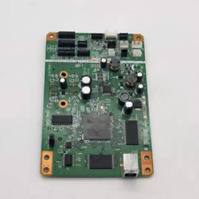 Main board c653 for epso n stylus photo r270 printer