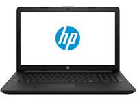 "HP 15-DB0069WM 15.6"" HD Ryzen 5 2500U 2.0GHz 8GB RAM 1TB HDD Win 10 Home Jet"