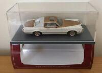 Neo 1972 Pontiac Grand Prix Hurst SSJ 1/43.  1 of 500. 44118