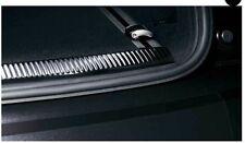 Pellicole protettive per auto Audi